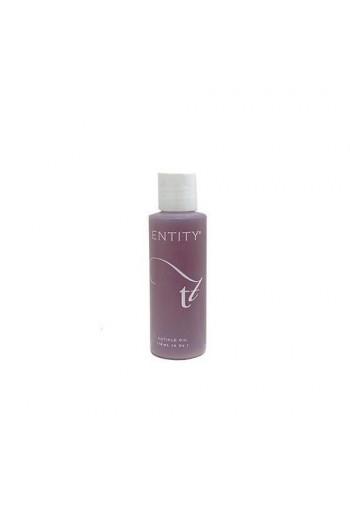 Entity Cuticle Oil - 4oz / 118ml