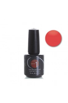 Entity One Color Couture Soak Off Gel Polish - Diana- Myte - 0.5oz / 15ml