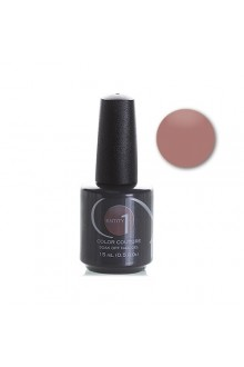 Entity One Color Couture Soak Off Gel Polish - Don't Mind Me - 0.5oz / 15ml