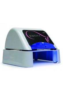 Entity LED Gel Light - 220V