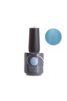 Entity One Color Couture Soak Off Gel Polish - Eyes Of Stiel - 0.5oz / 15ml