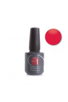 Entity One Color Couture Soak Off Gel Polish - Here I Come - 0.5oz / 15ml