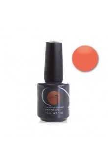 Entity One Color Couture Soak Off Gel Polish - I Know I Look Good - 0.5oz / 15ml