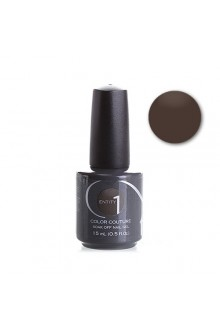 Entity One Color Couture Soak Off Gel Polish - Les Is More - 0.5oz / 15ml