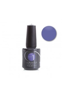 Entity One Color Couture Soak Off Gel Polish - Look At Me Look At Me - 0.5oz / 15ml