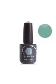 Entity One Color Couture Soak Off Gel Polish - Pale Pashmina - 0.5oz / 15ml
