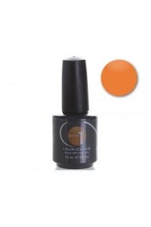 Entity One Color Couture Soak Off Gel Polish - Sarong Sash - 0.5oz / 15ml