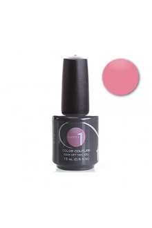 Entity One Color Couture Soak Off Gel Polish - Should I Go For It - 0.5oz / 15ml