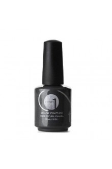 Entity One Color Couture Soak Off Gel Polish - Contemporary Couture - 0.5oz / 15ml