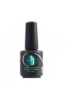 Entity One Color Couture Soak Off Gel Polish - Jewel Tones - 0.5oz / 15ml