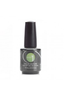 Entity One Color Couture Soak Off Gel Polish - Vibrant Collection - Katelyn's Culottes - 0.5oz / 15ml