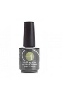 Entity One Color Couture Soak Off Gel Polish - Vibrant Collection - Sunshine & Seashells - 0.5oz / 15ml