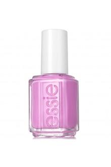 Essie Nail Polish - Summer Collection 2012 - Cascade Cool - 0.46oz / 13.5ml