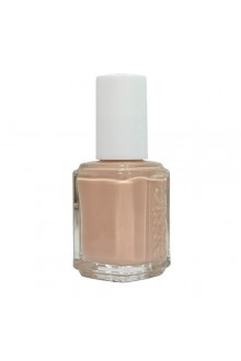 Essie Nail Effects - Cashmere Matte - All Eyes On Nudes - 0.46oz / 13.5ml