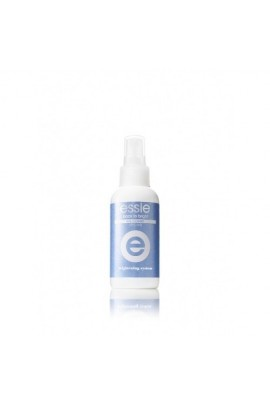 Essie Brightening Systems - Back to Bright Nail Cleanser - 4oz / 118ml