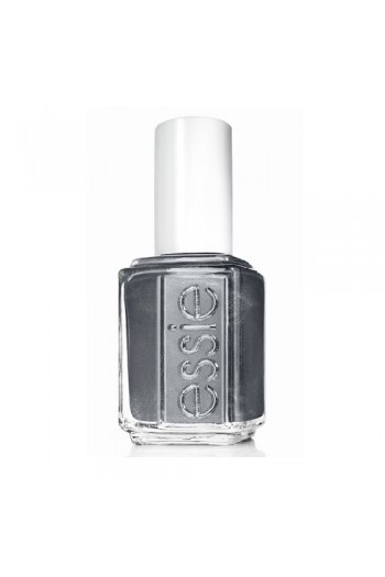 Essie Nail Polish - Cashmere Bathrobe - 0.46oz / 13.5ml