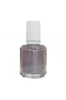 Essie Nail Effects - Cashmere Matte - Coat Couture - 0.46oz / 13.5ml