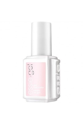 Essie Gel - LED Gel Polish - Deep Pockets - 0.42oz / 12ml