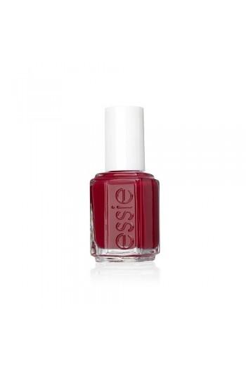 Essie Nail Polish - Dress To Kilt - 0.46oz / 13.5ml