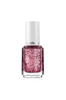 Essie Nail Polish - LuxEffects - A Cut Above