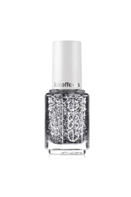 Essie Nail Polish - LuxEffects - Set In Stones - 0.46oz / 13.5ml