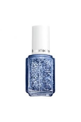 Essie Nail Polish - LuxEffects - Stroke of Brilliance - 0.46oz / 13.5ml