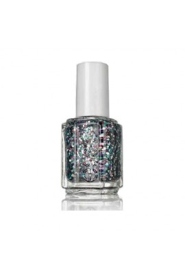 Essie Nail Polish - LuxEffects - Jazzy Jubilant - 0.46oz / 13.5ml