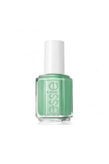 Essie Nail Polish - Summer 2013 Resort Collection - First Timer - 0.46oz / 13.5ml