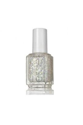 Essie Nail Polish - LuxEffects - Sparkles on Top - 0.46oz / 13.5ml