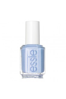 Essie Nail Polish - 2013 Summer Naughty Nautical Collection - Rock the Boat - 0.46oz / 13.5ml