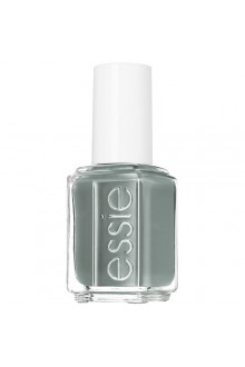 Essie Nail Polish - Fall In Line - 0.46oz / 13.5ml