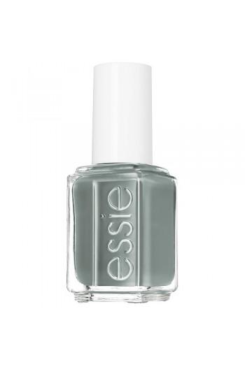 Essie Nail Polish - Fall In Line - 0.46oz / 13.5ml
