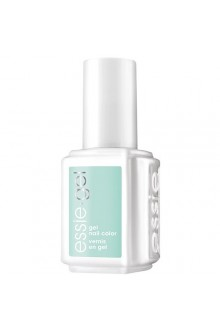 Essie Gel - LED Gel Polish - Fashion Crowd - 0.42oz / 12ml