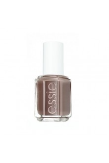 Essie Nail Polish - Fierce No Fear - 0.46oz / 13.5ml