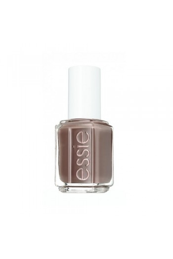 Essie Nail Polish - Fierce No Fear - 0.46oz / 13.5ml