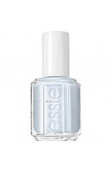 Essie Nail Polish - Find Me An Oasis - 0.46oz / 13.5ml