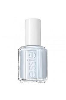 Essie Nail Polish - Find Me An Oasis - 0.46oz / 13.5ml