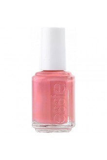 Essie Nail Polish - Fun In The Gondola - 0.46oz / 13.5ml