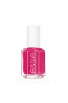 Essie Nail Polish - Haute In The Heat - 0.46oz / 13.5ml