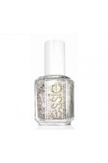 Essie Nail Polish - LuxEffects - Hors D'oeuvres - 0.46oz / 13.5ml