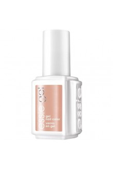Essie Gel - LED Gel Polish - Members Only - 0.42oz / 12ml