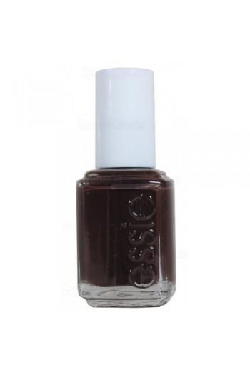 Essie Nail Polish - Partner In Crime - 0.46oz / 13.5ml