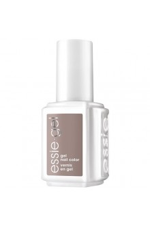 Essie Gel - LED Gel Polish - Puffer Up - 0.42oz / 12ml
