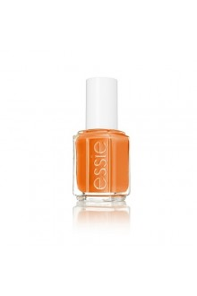 Essie Nail Polish - Roarrrrange - 0.46oz / 13.5ml