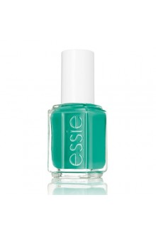 Essie Nail Polish - Ruffles & Feathers - 0.46oz / 13.5ml