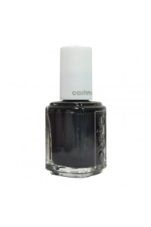 Essie Nail Effects - Cashmere Matte - Spun In Luxe - 0.46oz / 13.5ml