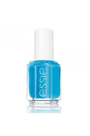 Essie Nail Polish - Strut Your Stuff - 0.46oz / 13.5ml