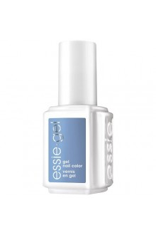 Essie Gel - LED Gel Polish - Suggestive and Sultry - 0.42oz / 12ml
