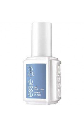 Essie Gel - LED Gel Polish - Suggestive and Sultry - 0.42oz / 12ml