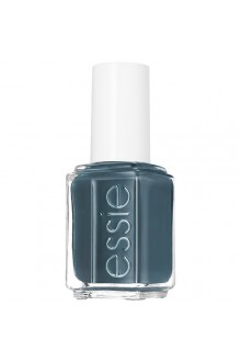 Essie Nail Polish - The Perfect Cover Up - 0.46oz / 13.5ml